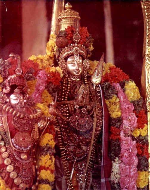 karthigai deepam karthika pournami celebrations in tamil nadu vishnu deepam karthigai
