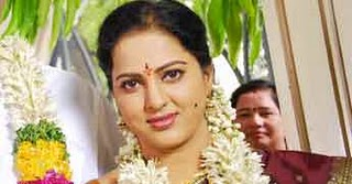South Indian Actress Mms