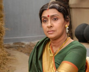 Tamil Actress Death
